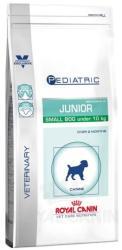 Royal Canin Junior Small Dog Digest & Dental 800g