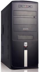 Codegen 400W Q6247-A2