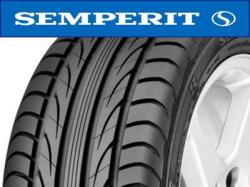 Semperit Speed-Life 2 215/45 R17 87V