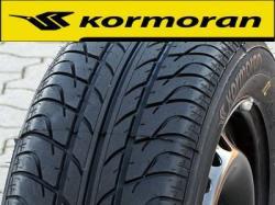 Kormoran Gamma B2 XL 245/35 R18 92Y