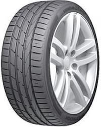Hankook Ventus S1 Evo2 K117A 255/50 R19 103Y