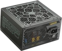 Segotep GP600P 500W