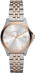 Marc Jacobs MBM3353