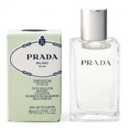Prada Infusion D'Iris EDT 8ml