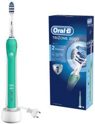 Oral-B Trizone 2000