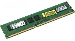 Kingston 8GB DDR3 1333MHz KVR13LE9/8