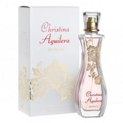 Christina Aguilera Christina Aguilera Woman EDP 75ml