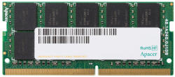 Apacer 8GB DDR3 1600MHz AS08GFA60CATBGC