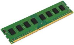 Kingston 8GB DDR3 1600MHz KVR16LE11/8HB