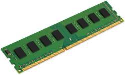 Kingston 8GB DDR3 1600MHz KVR16LE11/8HB