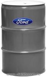 Castrol Magnatec Professional Ford A5 5W-30 (208L)
