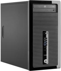 HP 280 G1 L3E09ES