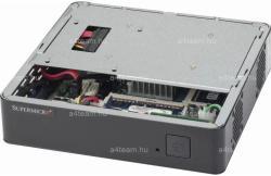 Supermicro SYS-E200-8B