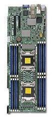 Supermicro SYS-6027PR-DNCFR