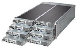 Supermicro SYS-F618R3-FT