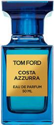 Tom Ford Private Blend - Costa Azzurra EDP 50ml Tester