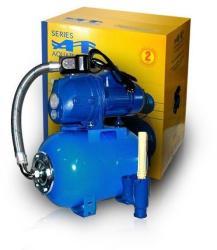 Aquatechnica Combi 100-24