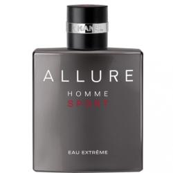 CHANEL Allure Homme Sport Eau Extreme (Refills) EDT 3x20ml