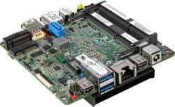 Intel NUC5I3MYBE