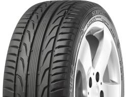 Semperit Speed-Life 2 XL 255/40 R19 100Y