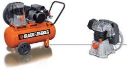 Black & Decker BD220-50-2M
