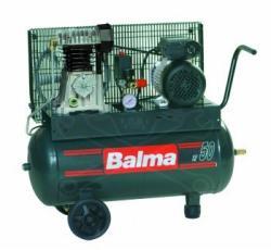 Balma NS12S/50 CM2