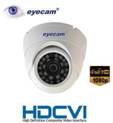 eyecam EC-9220