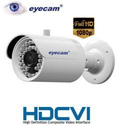 eyecam EC-1520