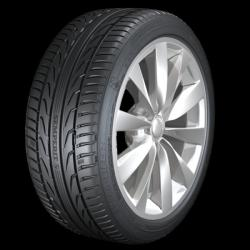 Semperit Speed-Life 2 XL 255/50 R19 107Y