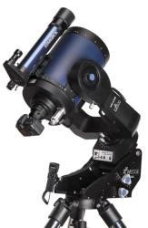 Meade ACF-SC 355/2845 LX600