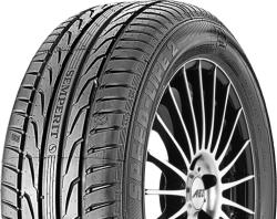 Semperit Speed-Life 2 245/40 R17 91Y