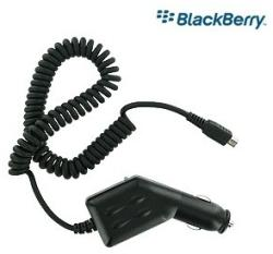BlackBerry ASY-09824-001