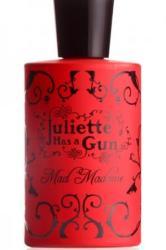 Juliette Has A Gun Mad Madame EDP 100ml Tester