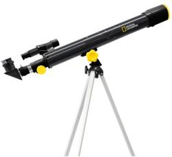 Bresser National Geographic AC 50/600 AZ (9101000)