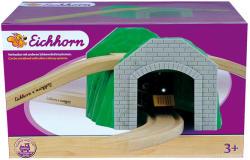 SIMBA DICKIE GROUP Eichhorn alagút kiegészítő szett 100001513