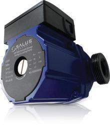 SALUS MP280A 180