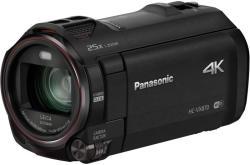 Panasonic HC-VX870