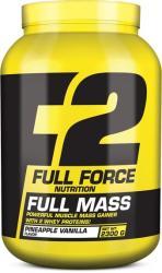 Full Force Full Mass - 2300g