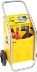 GYS Startium 680E