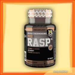 Superior 14 Mega RASP - 90 caps