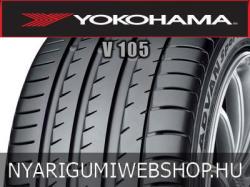 Yokohama ADVAN Sport V105 305/25 R20 97Y