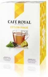 Café Royal Ceylon Pekoe