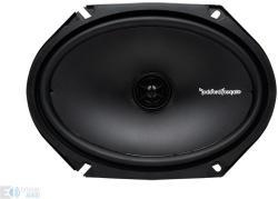 Rockford Fosgate Prime R168X2