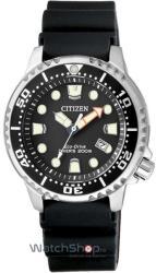 Citizen Promaster Marine EP605