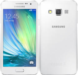 Samsung Galaxy A3 A300FZ