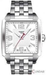 Tissot T00551011