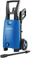 Nilfisk C 110 4-5 X-TRA