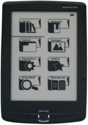 Mediacom SmartBook 617