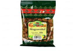 NATUR-FOOD Mogyoróbél (100g)