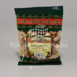 NATUR-FOOD Mag mix (100g)